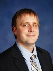 Allstate Insurance Agent: Robert Fleming