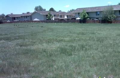 Canyon Club Condominiums - Denver, CO