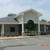 Goldsboro Skin Center