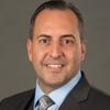Allstate Insurance Agent Domenico Mucci