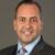 Domenico Mucci: Allstate Insurance