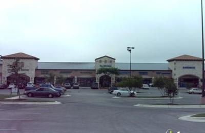 VIK Medical at Lakeway - Austin, TX