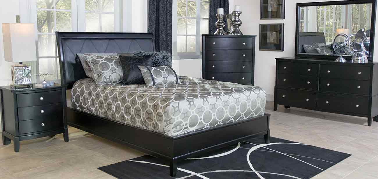 Mor Furniture For Less 4040 Market St Ne Salem Or 97301 Yp Com