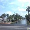 Homes of Regency Cove