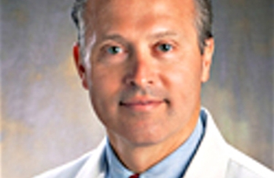 Dr. David B Mayo, MD - Royal Oak, MI