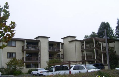 M & S Apartments - Hayward, CA