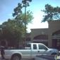 Club Tranz - Spring, TX