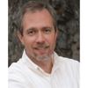 Darrell Tudela - State Farm Insurance Agent