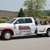 Allstar Towing & Recovery Inc