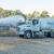 Treadwell LP Gas, LLC