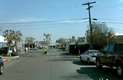 Flexe Tech Contractors - Reseda, CA