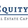 Capital Equity Inc. (since1989)