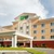 Holiday Inn Express & Suites Charlotte- Arrowood