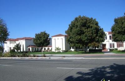 Orchar City Banquet Hall - Campbell, CA