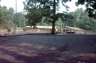 Island Ray's Swim Club - Charlotte, NC