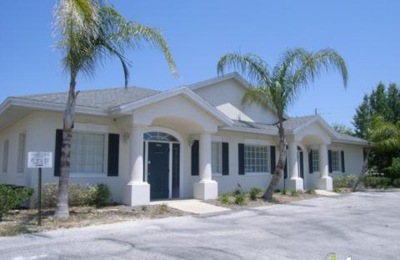 Hands of Mercy Massage & Colonic Therapy - Tavares, FL