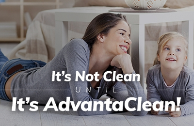 AdvantaClean of Tampa