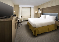 Holiday Inn Express & Suites Annapolis - Annapolis, MD