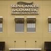 Skin Cancer & Cosmetic Dermatology Center