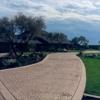 Picture Perfect Landscape Design & Construction INC