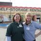 U-Haul Moving & Storage at Pulaski Hwy - Baltimore, MD