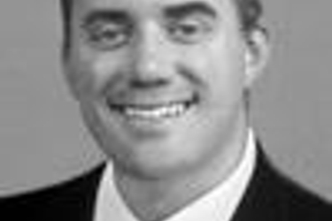 Edward Jones - Financial Advisor: Dan Dooley