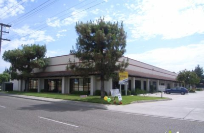 Peterson Lighting Productions Inc 1100 N Magnolia Ave El