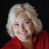 Jeri Beaven-Mattox: Allstate Insurance