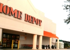 The Home Depot Oakland Park FL 33311