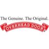 Overhead Door Company of Nashville