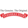Overhead Door Company of Atlanta, GA