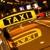Taxis Baratos Los Angeles