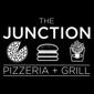 The Junction Park City - Park City, UT