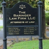 Baringer Law Firm LLC The