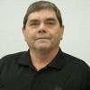 Ed Overstreet: Allstate Insurance