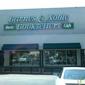 Barnes & Noble Booksellers - Austin, TX