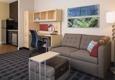 TownePlace Suites by Marriott San Jose Santa Clara - Santa Clara, CA