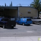 East Bay Welding Supply - Martinez, CA