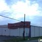 Gq Bowling Services - Charlotte, NC