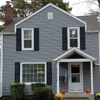 Construction and Remodeling Experts