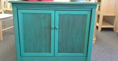 Four Sisters Furniture U0026 Custom Framing   Ogden, ...