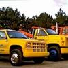 Chandler Car Carriers