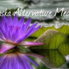 Alaska Alternative Medicine Clinic LLC