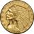 Orange County Rare Coin & Bullion