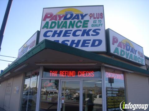 Zip19 payday loans image 6