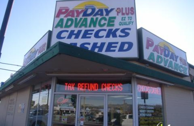 Payday loans in berea ky image 6