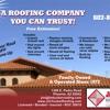 Jim Tucker Roofing Co Inc