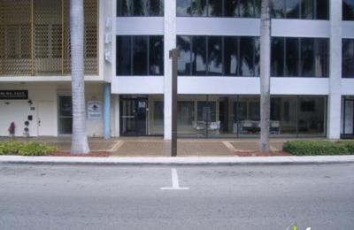 GZI Real Estate and Marketing - Bay Harbor Islands, FL