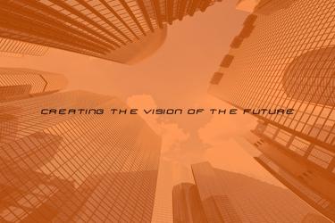 Yosiah Vision