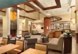 Hyatt Place Denver South/Park Meadows - Lone Tree, CO